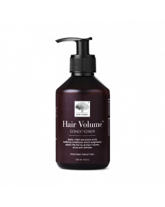 Hair Volume™ Conditioner