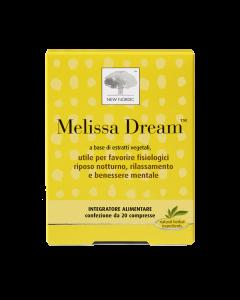 Melissa Dream™
